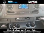 2020 Mercedes-Benz Sprinter 4500 Standard Roof DRW 4x2, Knapheide KUV Service Utility Van #MV0120 - photo 13