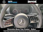 2020 Mercedes-Benz Sprinter 4500 Standard Roof DRW 4x2, Knapheide KUV Service Utility Van #MV0120 - photo 4