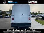 2020 Mercedes-Benz Sprinter 4500 Standard Roof DRW 4x2, Knapheide KUV Service Utility Van #MV0120 - photo 8