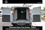 2016 GMC Savana 3500 4x2, Upfitted Cargo Van #MV0120A - photo 9