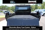 2020 Sprinter 4500 Standard Roof DRW 4x2,  Knapheide Drop Side Dump Body #MV0121 - photo 10