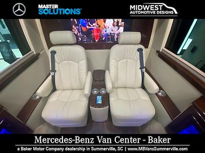 2020 Mercedes-Benz Sprinter 3500 High Roof 4x2, Midwest Automotive Designs Other/Specialty #MV0122 - photo 18