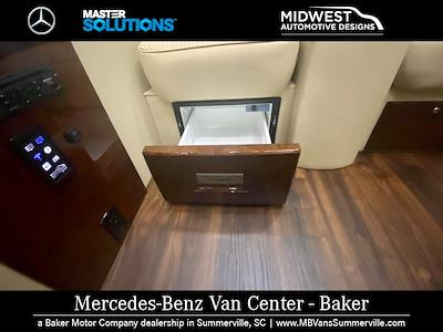 2020 Mercedes-Benz Sprinter 3500 High Roof 4x2, Midwest Automotive Designs Other/Specialty #MV0122 - photo 20