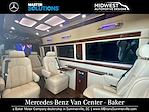 2020 Mercedes-Benz Sprinter 3500 High Roof 4x2, Midwest Automotive Designs Other/Specialty #MV0122 - photo 14