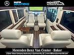 2020 Mercedes-Benz Sprinter 3500 High Roof 4x2, Midwest Automotive Designs Other/Specialty #MV0122 - photo 19