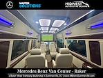 2020 Mercedes-Benz Sprinter 3500 High Roof 4x2, Midwest Automotive Designs Other/Specialty #MV0122 - photo 2