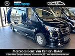 2020 Mercedes-Benz Sprinter 3500 High Roof 4x2, Midwest Automotive Designs Other/Specialty #MV0122 - photo 21