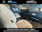 2020 Mercedes-Benz Sprinter 3500 High Roof 4x2, Midwest Automotive Designs Other/Specialty #MV0122 - photo 6