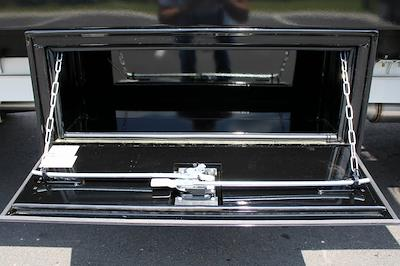 2020 Mercedes-Benz Sprinter 4500 DRW 4x2, Knapheide Value-Master X Stake Bed #MV0123 - photo 6