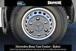 2020 Sprinter 4500 DRW 4x2,  Knapheide Value-Master X Stake Bed #MV0124 - photo 21