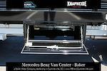 2020 Sprinter 4500 DRW 4x2,  Knapheide Value-Master X Stake Bed #MV0124 - photo 7