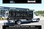 2020 Sprinter 4500 DRW 4x2,  Knapheide Value-Master X Stake Bed #MV0124 - photo 8