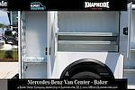 2020 Sprinter 3500XD Standard Roof DRW 4x2,  Knapheide Steel Service Body #MV0125 - photo 8