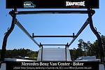 2020 Sprinter 3500XD Standard Roof DRW 4x2,  Knapheide Service Body #MV0126 - photo 13