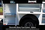 2020 Mercedes-Benz Sprinter 3500XD Standard Roof DRW 4x2, Empty Cargo Van #MV0126 - photo 6