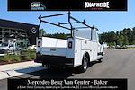 2020 Mercedes-Benz Sprinter 3500XD Standard Roof DRW 4x2, Empty Cargo Van #MV0126 - photo 9