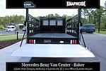 2020 Sprinter 3500XD Standard Roof DRW 4x2,  Knapheide Value-Master X Stake Bed #MV0127 - photo 10