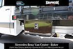 2020 Sprinter 3500XD Standard Roof DRW 4x2,  Knapheide Value-Master X Stake Bed #MV0127 - photo 17