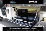 2020 Sprinter 3500XD Standard Roof DRW 4x2,  Knapheide Value-Master X Stake Bed #MV0127 - photo 18