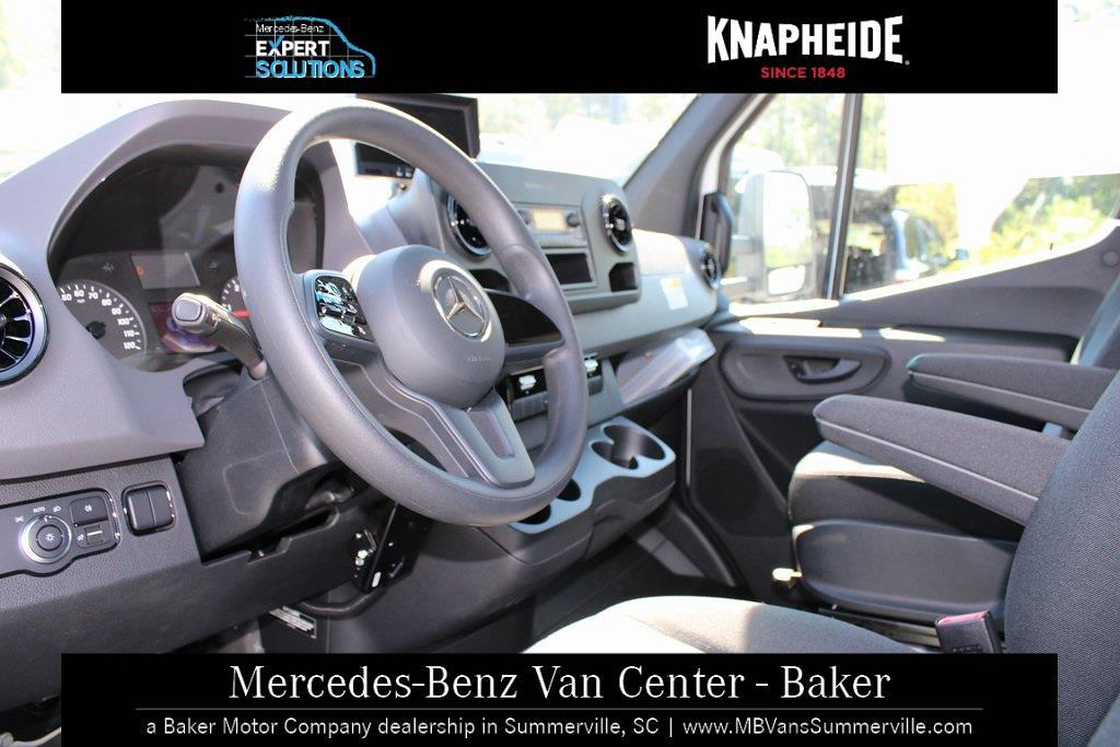 2020 Mercedes-Benz Sprinter 4500 DRW 4x2, Knapheide Service Body #MV0129 - photo 20