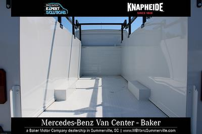 2020 Mercedes-Benz Sprinter 4500 DRW 4x2, Knapheide Service Body #MV0129 - photo 11