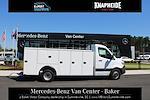 2020 Sprinter 4500 DRW 4x2,  Knapheide Service Body #MV0129 - photo 4