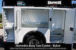 2020 Sprinter 4500 DRW 4x2,  Knapheide Service Body #MV0129 - photo 7
