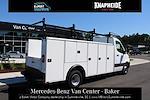 2020 Sprinter 4500 DRW 4x2,  Knapheide Service Body #MV0129 - photo 8