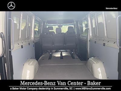 2021 Mercedes-Benz Sprinter 2500 4x2, Crew Van #MV0132 - photo 2