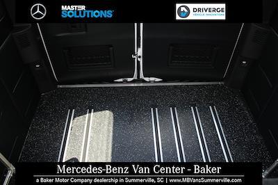 2020 Mercedes-Benz Sprinter 3500 High Roof 4x2, Passenger Van #MV0133 - photo 14