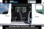 2020 Mercedes-Benz Sprinter 3500 High Roof 4x2, Passenger Van #MV0133 - photo 5