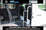 2020 Mercedes-Benz Sprinter 3500 High Roof 4x2, Passenger Van #MV0133 - photo 6