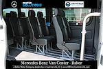 2020 Mercedes-Benz Sprinter 3500 High Roof 4x2, Passenger Van #MV0133 - photo 7
