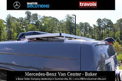 2021 Mercedes-Benz Sprinter 2500 4x2, Travois Vans Other/Specialty #MV0135 - photo 32