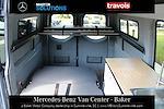 2021 Mercedes-Benz Sprinter 2500 4x2, Travois Vans Other/Specialty #MV0135 - photo 2