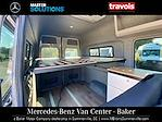 2021 Mercedes-Benz Sprinter 2500 4x2, Travois Vans Other/Specialty #MV0135 - photo 1