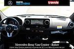 2021 Mercedes-Benz Sprinter 2500 4x2, Travois Vans Other/Specialty #MV0135 - photo 29