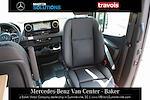 2021 Mercedes-Benz Sprinter 2500 4x2, Travois Vans Other/Specialty #MV0135 - photo 31