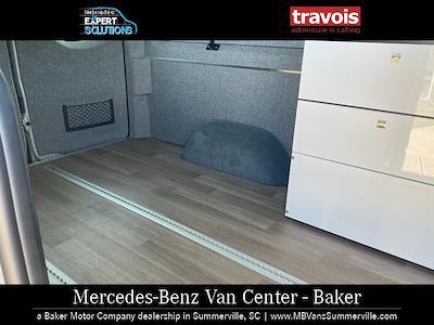2021 Mercedes-Benz Sprinter 2500 4x2, Travois Vans Other/Specialty #MV0136 - photo 14