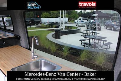 2021 Mercedes-Benz Sprinter 2500 4x2, Travois Vans Other/Specialty #MV0136 - photo 30