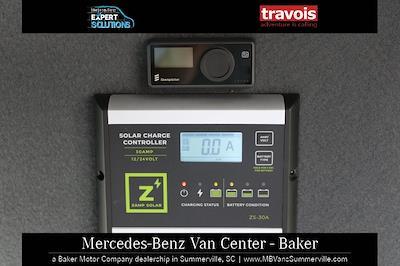 2021 Mercedes-Benz Sprinter 2500 4x2, Travois Vans Other/Specialty #MV0136 - photo 31