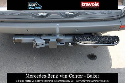 2021 Mercedes-Benz Sprinter 2500 4x2, Travois Vans Other/Specialty #MV0136 - photo 38