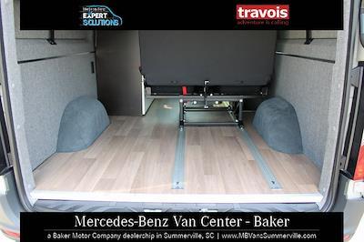 2021 Mercedes-Benz Sprinter 2500 4x2, Travois Vans Other/Specialty #MV0136 - photo 39