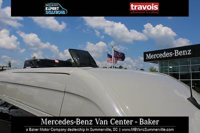 2021 Mercedes-Benz Sprinter 2500 4x2, Travois Vans Other/Specialty #MV0136 - photo 51