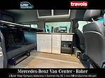 2021 Mercedes-Benz Sprinter 2500 4x2, Travois Vans Other/Specialty #MV0136 - photo 15