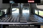 2021 Mercedes-Benz Sprinter 2500 4x2, Travois Vans Other/Specialty #MV0136 - photo 24