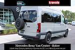 2021 Mercedes-Benz Sprinter 2500 4x2, Travois Vans Other/Specialty #MV0136 - photo 3