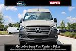 2021 Mercedes-Benz Sprinter 2500 4x2, Travois Vans Other/Specialty #MV0136 - photo 45