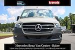 2021 Mercedes-Benz Sprinter 2500 4x2, Travois Vans Other/Specialty #MV0136 - photo 46