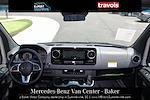 2021 Mercedes-Benz Sprinter 2500 4x2, Travois Vans Other/Specialty #MV0136 - photo 49